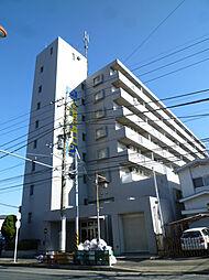 本厚木駅 9.4万円