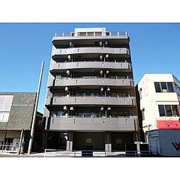 牛久駅 4.7万円