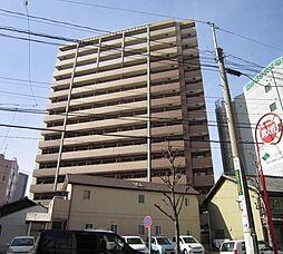 名古屋駅 5.2万円