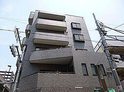 赤土小学校前駅 12.3万円