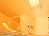 風呂,1K,面積26.89m2,賃料3.2万円,JR室蘭本線 沼ノ端駅 徒歩10分,バス 道南バス士幌農協前下車 徒歩5分,北海道苫小牧市沼ノ端中央6丁目11番18号
