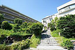 カルム千里山土井[1階]の外観
