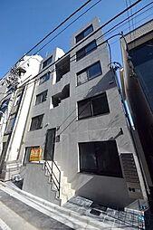 JR総武線 浅草橋駅 徒歩7分の賃貸マンション