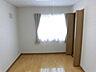 内装,1DK,面積30.84m2,賃料4.5万円,バス くしろバス三共下車 徒歩4分,,北海道釧路市若松町20-16