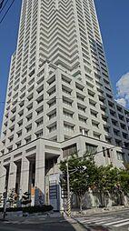 アーバンビューグランドタワー[13階]の外観