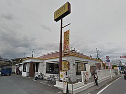 本八幡駅 5.6万円