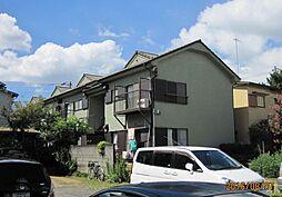 馬入本町2011アパート[102号室]の外観