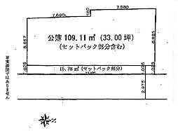 山手線 新大久保駅 徒歩3分