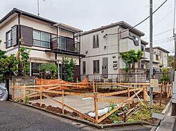西高島平駅 4,180万円