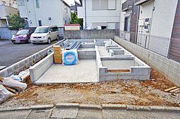 高円寺駅 6,380万円