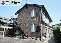 八事駅 1.8万円