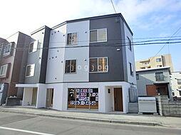 澄川駅 4.1万円