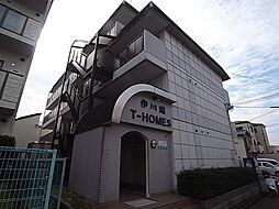 明石駅 1.8万円