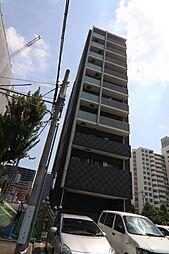 山王駅 5.5万円