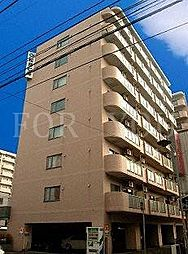 第35松井ビル[701号室]の外観