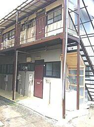 新秋津駅 2.1万円