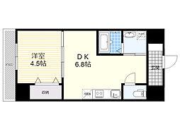 別府大学駅 4.1万円