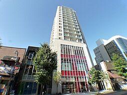 UURコート札幌南三条プレミアタワー