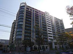 グランドパレスロイヤルコート大手町[11階]の外観