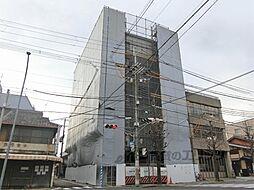 京都市営烏丸線 今出川駅 徒歩22分の賃貸マンション
