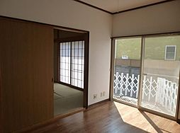 [一戸建] 神奈川県川崎市幸区小倉2丁目 の賃貸【/】の外観