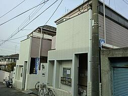 善行駅 2.2万円