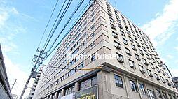 大正駅 3.5万円