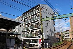 草津南駅 3.3万円