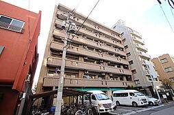 横川駅 6.0万円