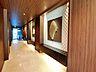ロビー内の装飾も住まいのゆとりを感じさせます。,3LDK,面積83.48m2,価格6,980万円,小田急小田原線 海老名駅 徒歩5分,相鉄本線 海老名駅 徒歩5分,神奈川県海老名市扇町