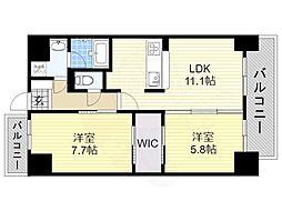 河堀口駅 12.0万円