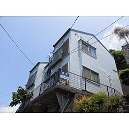 川平入口 2.5万円