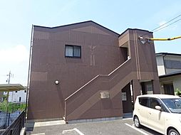 千音寺 4.7万円