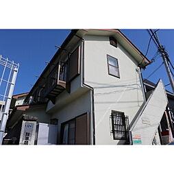 綱島駅 3.4万円