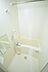 風呂,ワンルーム,面積26.4m2,賃料5.7万円,JR片町線(学研都市線) 鴫野駅 徒歩5分,Osaka Metro今里筋線 鴫野駅 徒歩5分,大阪府大阪市城東区鴫野西5丁目