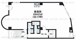 東急東横線 中目黒駅 徒歩11分