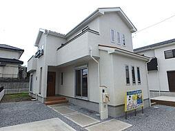 安塚駅 2,590万円