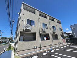 JR総武本線 四街道駅 バス11分 ポリテクセンター入口下車 徒歩3分の賃貸タウンハウス