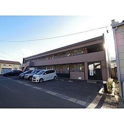 戸倉駅 2.9万円