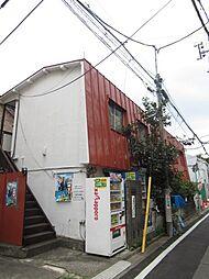 阿佐ヶ谷駅 2.4万円