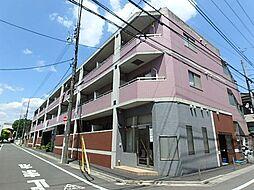 西台駅 9.2万円