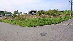 関西本線 新堂駅 バス20分 コミュニティセンター前下車 徒歩7分