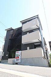 REGIA伏見新町