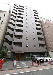 蒲田駅 7.8万円