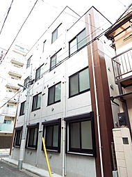 門前仲町駅 8.5万円