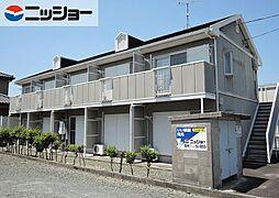 井原駅 2.2万円