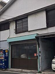 大森海岸駅 2.7万円