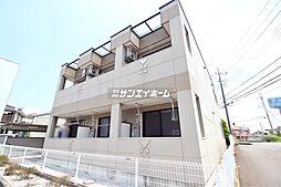 西武新宿線 狭山市駅 バス10分 下広瀬下車 徒歩1分の賃貸マンション