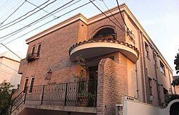 新高円寺駅 7.2万円