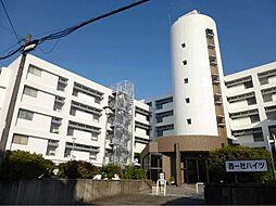一社駅 7.0万円